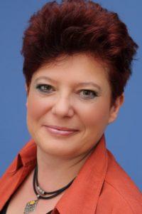 Alina Trejgell