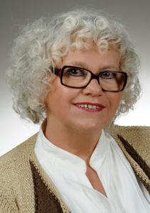 Hanna Dahm