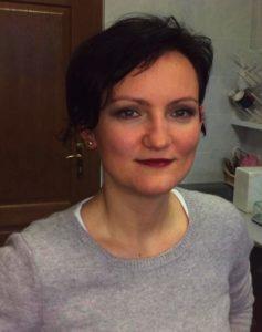 Emilia Wilmowicz