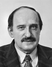 Prof dr hab Jan Kopcewicz