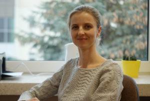 Ewelina Starzyńska