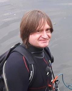Tomasz Kakareko