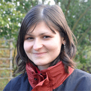 Anna Cichy