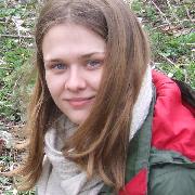 Anna Dzierżyńska-Białończyk