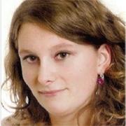 Beata Zawitowska