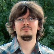 Jarosław Kobak