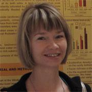 Małgorzata Poznańska-Kakareko