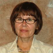 Maryla Szczepanik